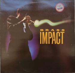 Brass Impact – албум Brass Impact