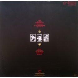 Breathe – албум All That Jazz