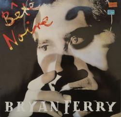 Bryan Ferry – албум Bête Noire