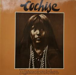 Cochise – албум Rauchzeichen