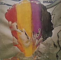 Dylan – албум Dylan
