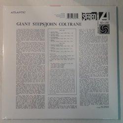 John Coltrane – албум Giant Steps