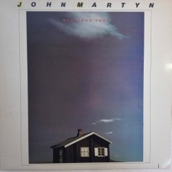 John Martyn ‎– албум Glorious Fool