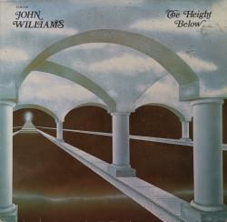 John Williams – албум The Height Below