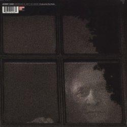 Johnny Cash – албум American VI: Ain't No Grave