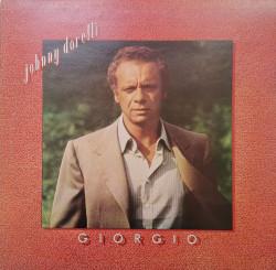 Johnny Dorelli – албум Giorgio
