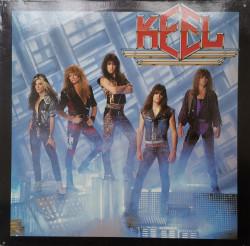 Keel – албум Keel