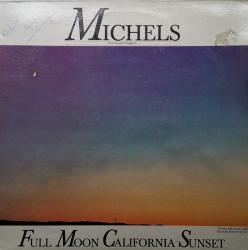 Michels – албум Full Moon California Sunset