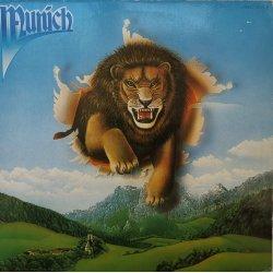 Munich – албум Munich