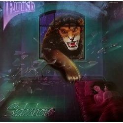 Munich – албум Sideshow