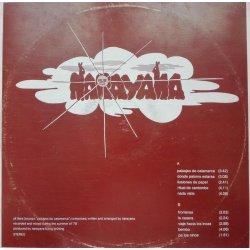 Narayana – албум  Narayana