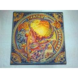 Nektar – албум Recycled