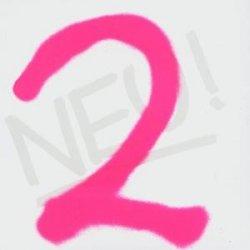 Neu! - албум Neu! 2