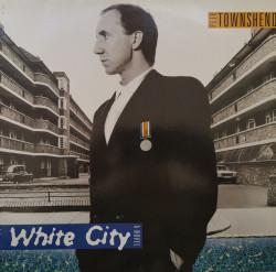 Pete Townshend – албум White City (A Novel)