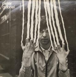 Peter Gabriel – албум Peter Gabriel