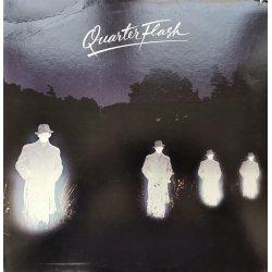 Quarterflash – албум Quarterflash