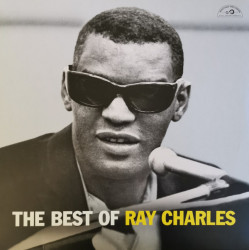 Ray Charles – албум The Best Of Ray Charles