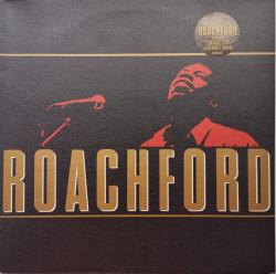 Roachford – албум Roachford
