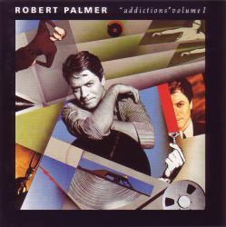 "Robert Palmer – албум ""Addictions"" Volume 1 (CD)"