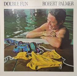 Robert Palmer – албум Double Fun