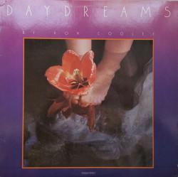 Ron Cooley – албум Daydreams
