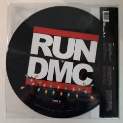 Run-DMC – сингъл Christmas In Hollis