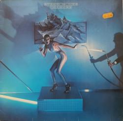 Steve & Lee – албум Iceberg