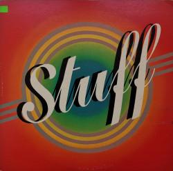Stuff – албум Stuff