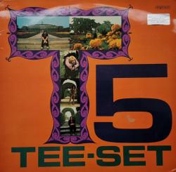 Tee-Set – албум T5