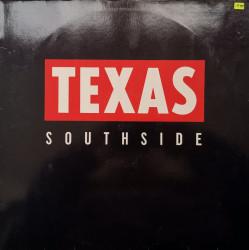 Texas – албум Southside