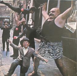 The Doors – албум Strange Days