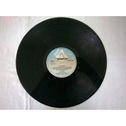 The Kinks – албум Low Budget