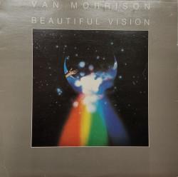 Van Morrison – албум Beautiful Vision