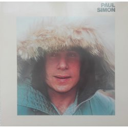 Paul Simon – албум Paul Simon