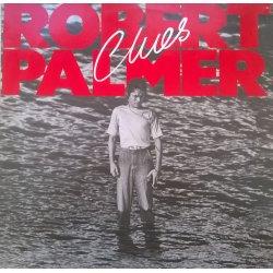Robert Palmer – албум Clues