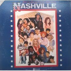 Various – Nashville - албум Original Motion Picture Soundtrack
