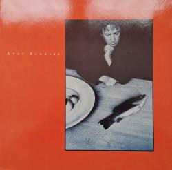 Andy Summers – албум XYZ