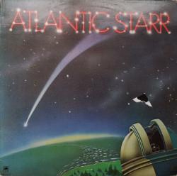 Atlantic Starr – албум Atlantic Starr