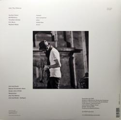 Avishai Cohen – албум Into The Silence