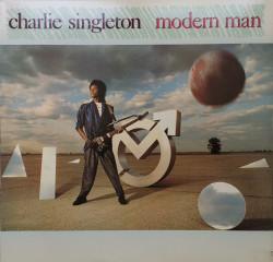 Charlie Singleton – албум Modern Man
