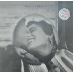 Fairground Attraction ‎– албум The First Of A Million Kisses