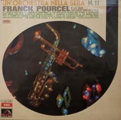 Franck Pourcel E La Sua Grande Orchestra – албум Un'Orchestra Nella Sera N. 11
