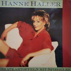Hanne Haller – албум Bratkartoffeln Mit Spiegelei