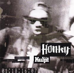 Honky – албум Kuljit (1)