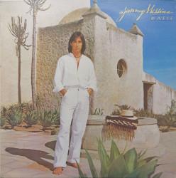 Jimmy Messina – албум Oasis