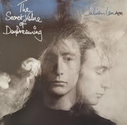 Julian Lennon – албум The Secret Value Of Daydreaming