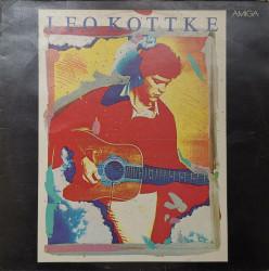 Leo Kottke – албум Leo Kottke