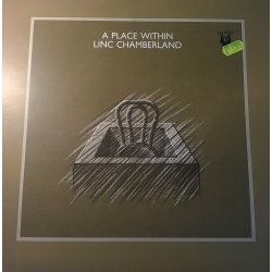 Linc Chamberland – албум A Place Within