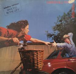 Marshall Hain – албум Free Ride