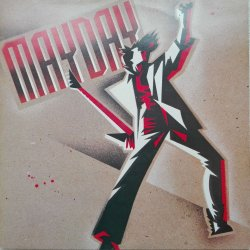 Mayday – албум Mayday